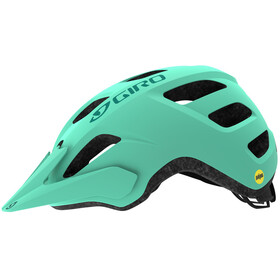 Giro Verce MIPS Casco, matte cool breeze